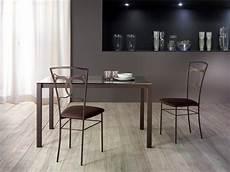 piantane per tavoli vendita tavoli sedie moderni bar negozi casa