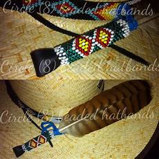 circle 8 beaded feather feather crafts american