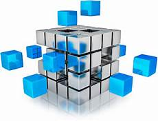 What Is Olap 5 Fun Facts About Olap Technology And Databases