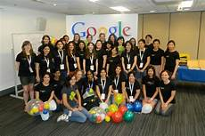 Apply Google Internship Google Business Internship Scholarship 2016 2017 Application