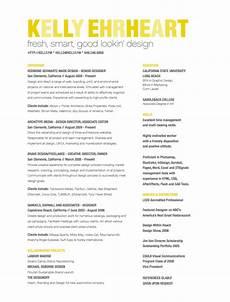 Good Looking Resume Designs Fresh Smart Good Looking Design Unique Resume Samples