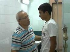 uomini nudi in doccia 1 1 176 delle visite mediche
