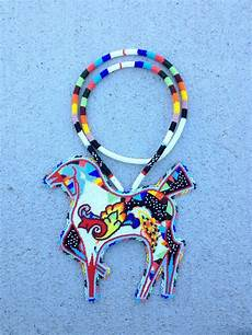 397 best images about beadwork that rocks on
