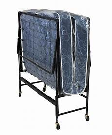 bed frame rollaway bed with mattress