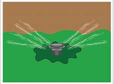 How to Replace a Lawn Sprinkler Timer: 9 Steps (with Pictures)