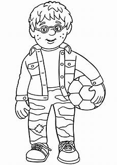 Malvorlagen Feuerwehrmann Sam Fireman Sam Coloring Pages Coloring Pages To