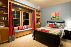 Boy Bedroom Decorating Ideas Big Boys Bedroom Design Ideas Room Design Ideas