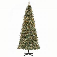 Martha Stewart Living Christmas Tree Lights Martha Stewart Christmas Trees Artificial Christmas Tree