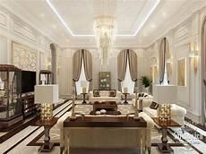 luxury antonovich design uae interior design dubai from