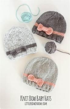 stricken kostenlos free crochet and knitting patterns the idea room