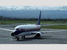 Cara Dapat Tiket Murah Sriwijaya Air di www.sriwijayaair