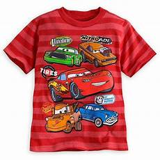 cars clothes for toddlers disney store cars ligntning mcqueen tow mater boy