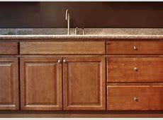 Sunset Birch Kitchen Cabinet ? Kitchen Cabinets South El Monte   Kitchen Cabinets Los Angeles