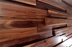 rivestimento per pareti interne 187 pannelli legno pareti interne