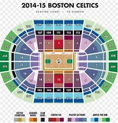 Carrie Underwood Square Garden Seating Chart Td Garden Seat Map Brokeasshome Com