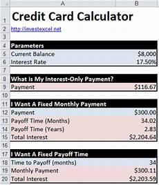 Credit Card Apr Calculator Apr Calculator Credit Card Credit Card Amp Gift Card