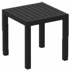 Patio Sofa Table Png Image by Patio Tables You Ll