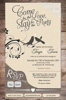 E Invitation Design Wedding E Invites Home Of Email Amp Whatsapp Invitations