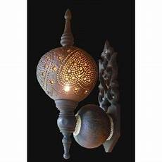 Coconut Shell Lights Coconut Shell Lamp Coconut Shell Crafts Shell Lamp