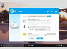 How to Burn ISO to USB   Download Best ISO to USB Burning