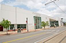 Tech Lighting Little Rock Arkansas Convention Centers Put Tech On Display Arkansas