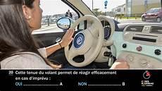 code rousseau 2017 gratuit code de la route oule voiture code de la route code rousseau voitures