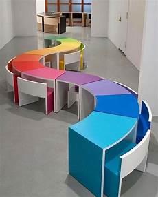 Preschool Furniture Children Play Room Daycare Design Kindergarten Interior