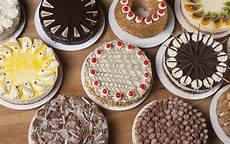 Different Types Of Cake Design Different Types Of Cakes With Pictures Tastessence