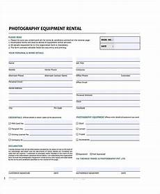 equipment receipt form template free 40 printable receipt forms in pdf word