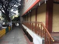 Bangalore Rental Properties Commercial Showroom Shops For Rent In Bangalore Rental