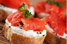 how to make any appetizer look gourmet