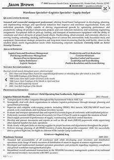 Resume Professional Writers Reviews Top Resume Services Resume Professional Writers Com Review