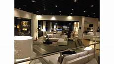 negozio di divani negozio di divani biella