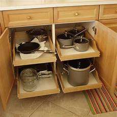 kitchen cabinet organizers and add ons
