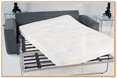 Sofa Bed Replacement Mattress 3d Image by Sofa Bed Mattress Replacement Uk