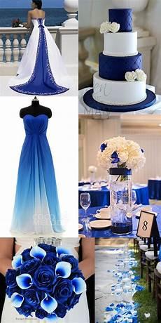 wedding ideas with blue and silver usd 109 sweetheart floor length chiffon dress