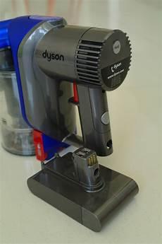 Dyson Dc35 Charger Light Dyson Dc35 Multi Floor Digital Slim Vacuum Cleaner