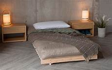 sofa beds modern futons inspiration bed company