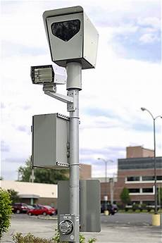 Cobb County Traffic Light Cameras City Gets Stay Of Red Light Camera Law Toledo Blade