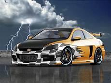 cool sports car wallpaper cool car wallpapers