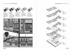 Architecture Portfolio Layout Gallery Of The Best Architecture Portfolio Designs 38
