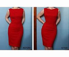 waist before after exles me and my waist