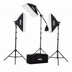 Best Lighting For Digital Photography The 7 Best Studio Light Kits For Photographers In 2019