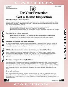 Home Inspection Report Template Free 2020 Home Inspection Report Fillable Printable Pdf