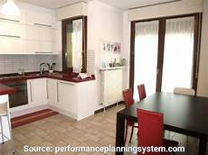 come arredare un soggiorno con cucina a vista eccellente come arredare una stanza con cucina a vista