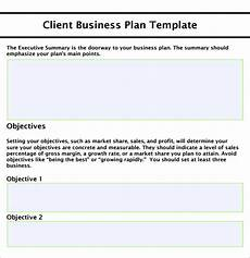 Free Download Business Plan Templates Free 18 Sample Small Business Plans In Google Docs Ms
