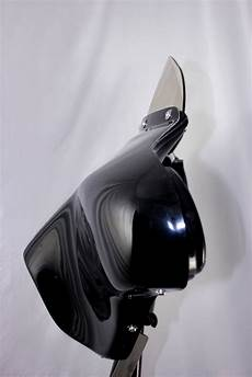 Light Tint Price 5 Quot Windshield Light Tint Hoppe Industries