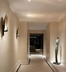 Wall Wash Recessed Lighting Placement Ceiling Downlight Placement For Wall Pictures Artwork