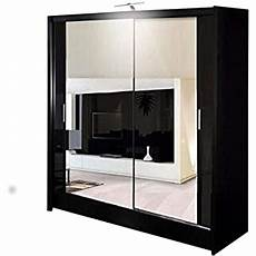ye choice brand new modern wardrobe 1 mirror 3