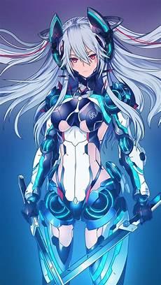 anime live wallpaper for tablet wallpaper mecha 4k anime 2037